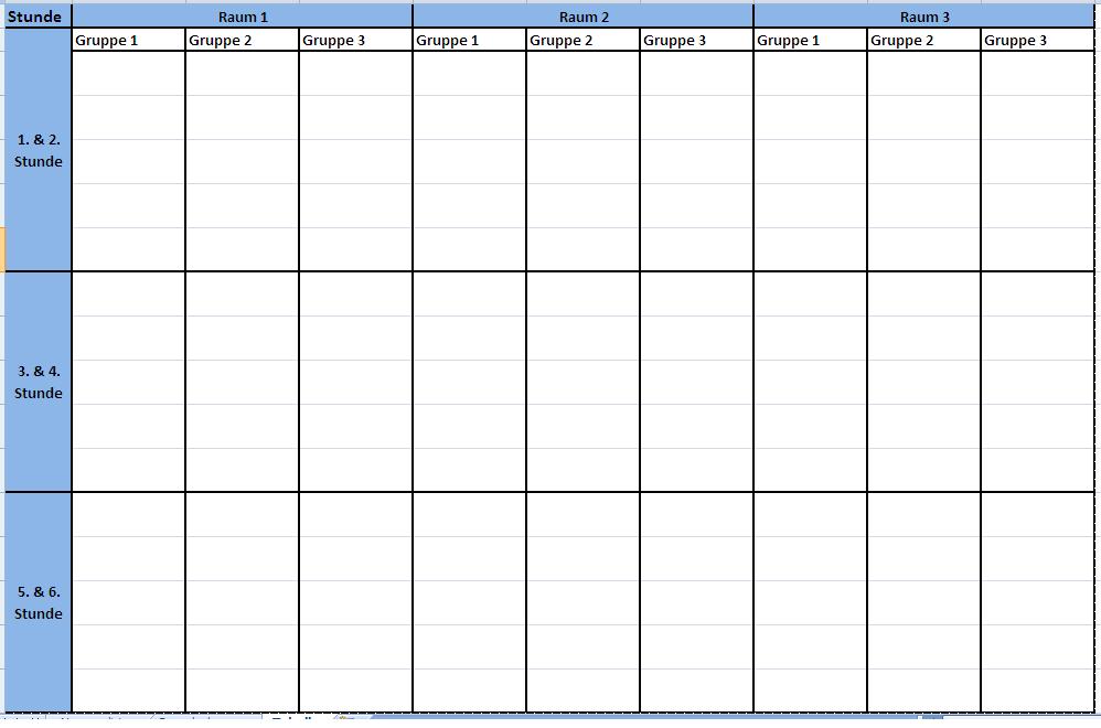 Tabellenwert auslesen und in neues Tabellenblatt einfügen Office ...