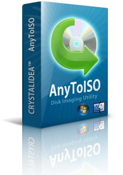 AnyToISO Professional v3.9.0 Build 600