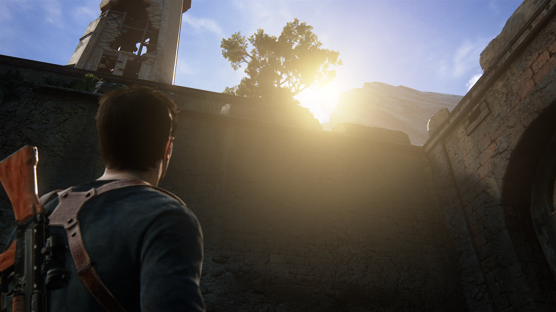 uncharted4_eldesenlac0llp6.png