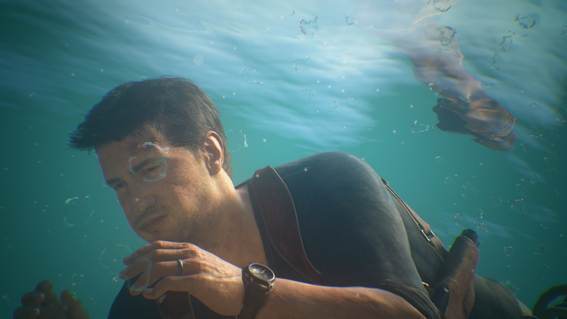 uncharted4_eldesenlacixyoc.png