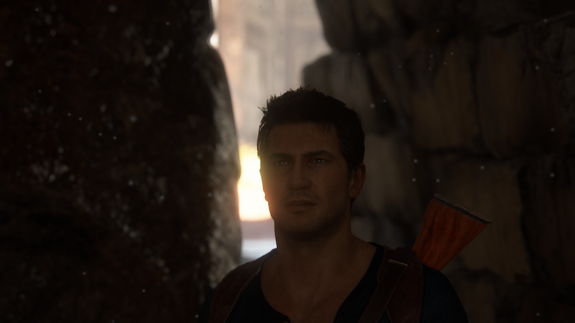 uncharted4_eldesenlacqrjo1.png
