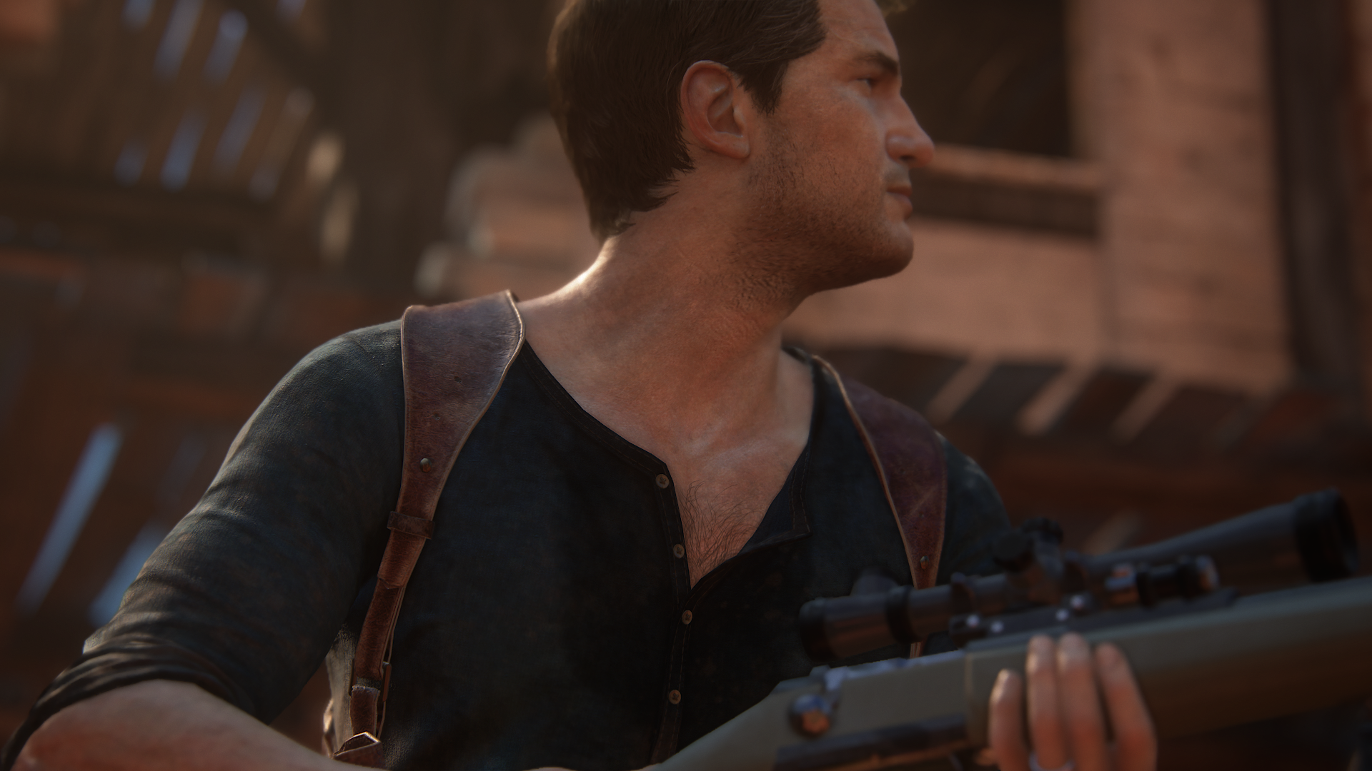 uncharted4_eldesenlacsgkpm.png