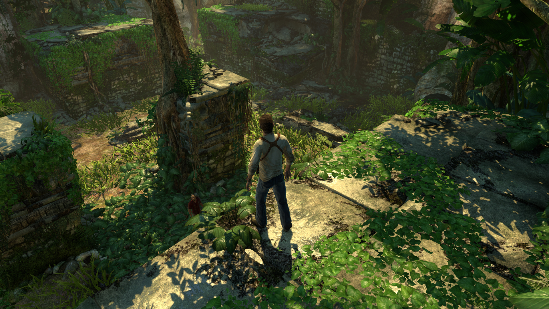 uncharted_thenathandr26q6d.jpg