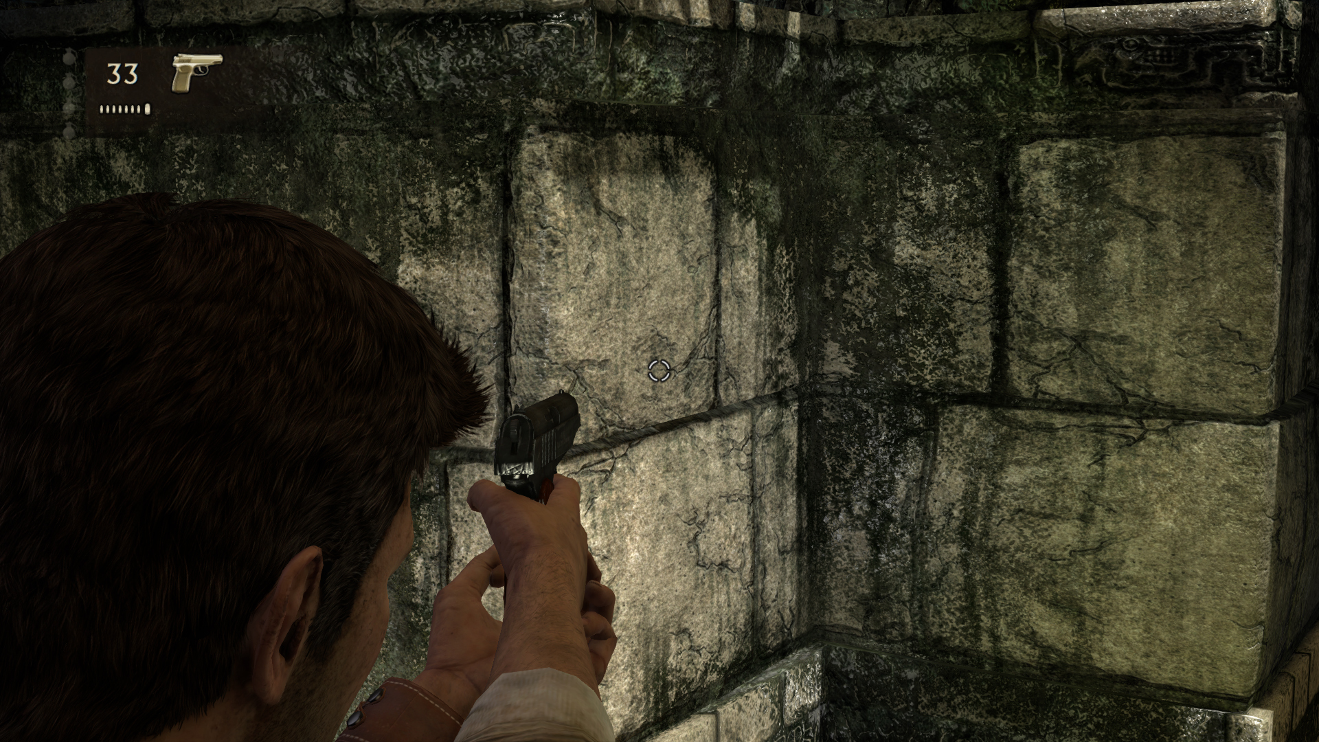 uncharted_thenathandrfwsm5.jpg