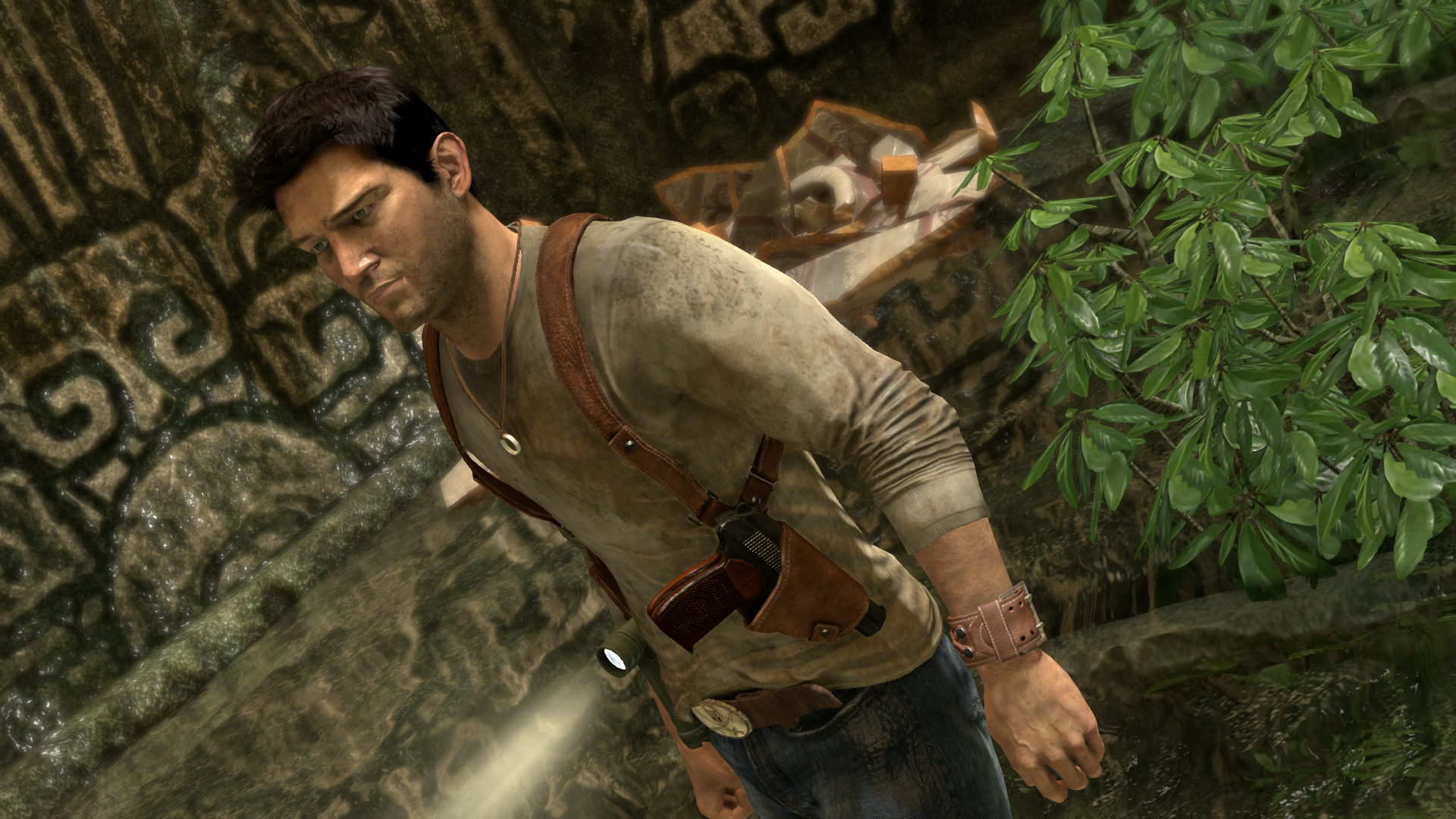 uncharted_thenathandrsfst9.jpg