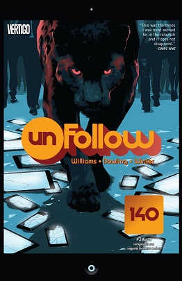 unfollow03cover