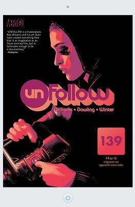 unfollow04cover