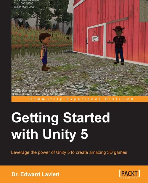 unity_5_8316otdxka9.jpg