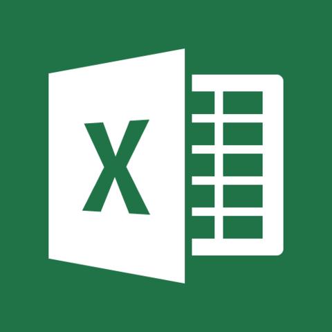 1.250 Excel - Vorlagen mit Verwaltungsprogramm