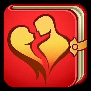 börse online app sex.videos