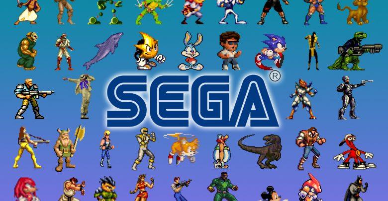Android İçin Sega Oyunları APK indir – Part 18