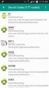 Phone INFO+ ★Samsung★ (FULL) v3.4.3 .apk Uop6w