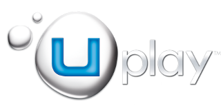 uplay_logoskcgt.png