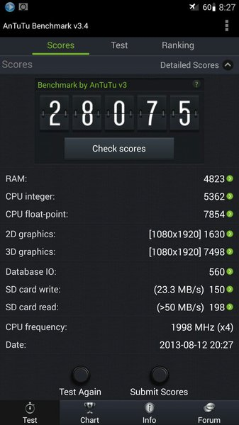 [Kernel] 08 02 14 [AOSP CM11][teaMseven_v56 CPUQUIET VC FLICK&PICK2W  S2W DT2W] Uploadfromtaptalk137636bd9