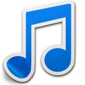[Android] Pixel Player Pro Music Player v2.0 beta7 .apk