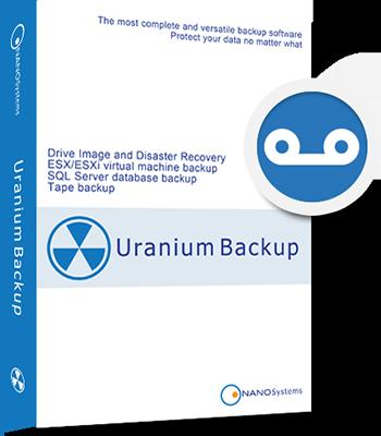 download Uranium.Backup.v9.6.0.6968.