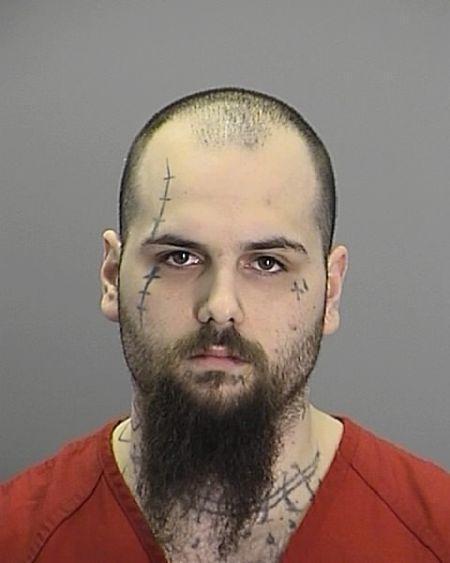 Tatuaże przestępców 35
