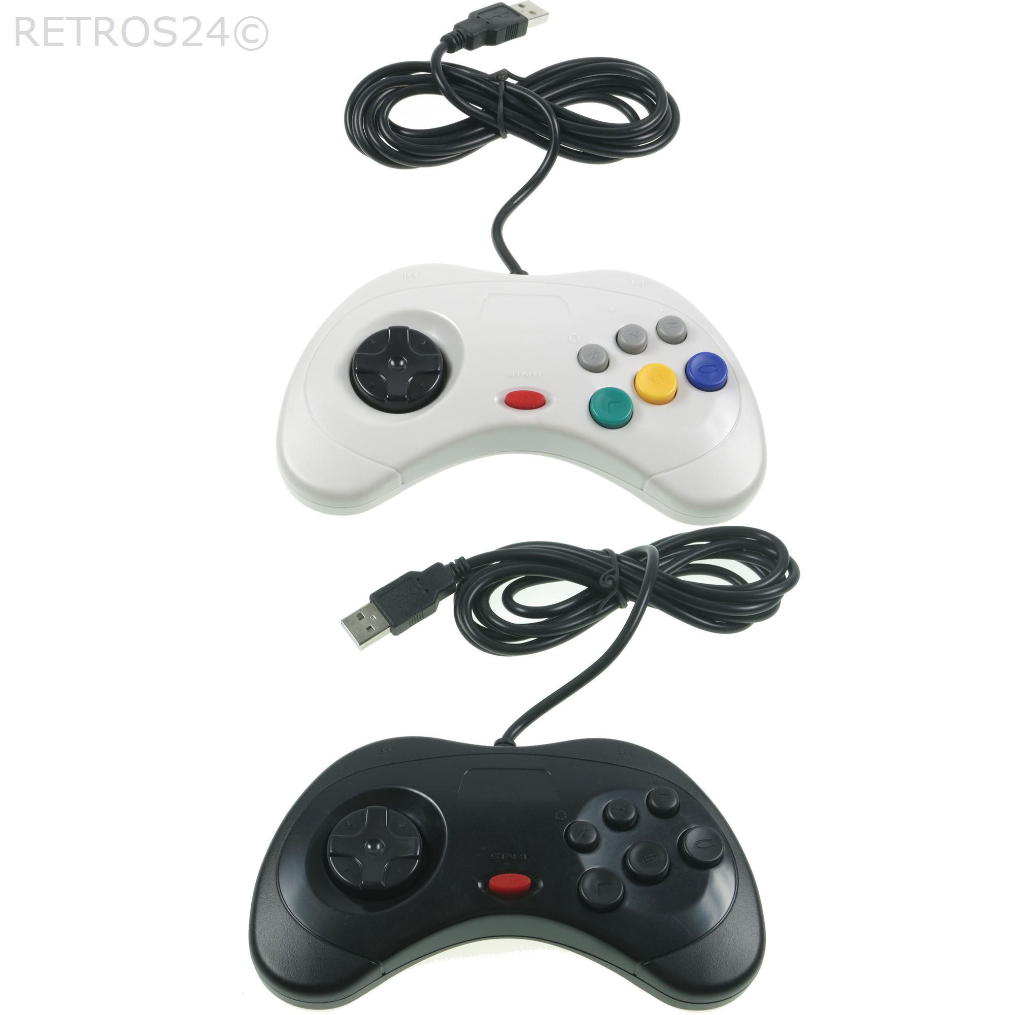 how to play emilator controller pc