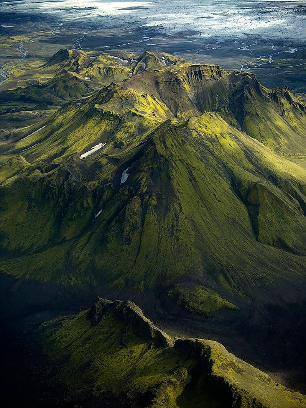 Niezwykła Islandia 4