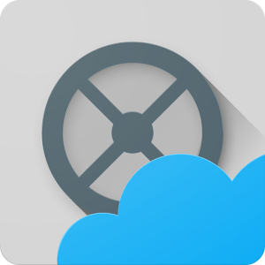 [Android] SafeInCloud Password Manager (Patched) v7.9.13 .apk
