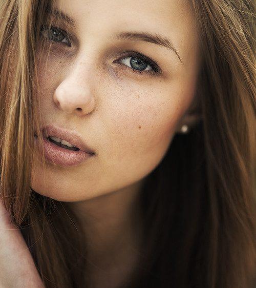 piękne dziewczyny #35 48