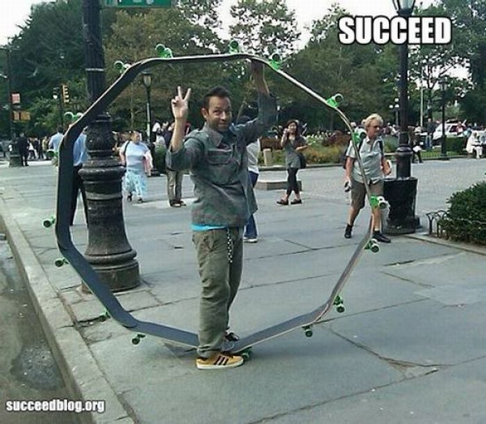 Sukces #2 15