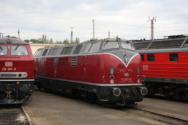 V 200 116 BW Osnabrück