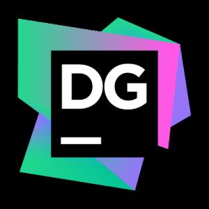 download JetBrains DataGrip 2017.3.3