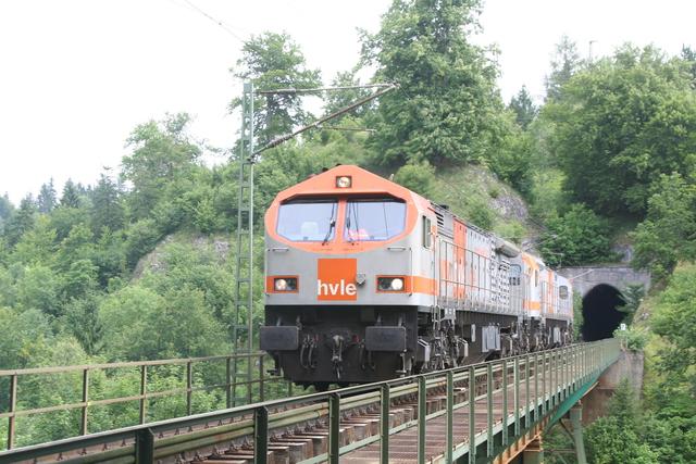 V 330.2 Brücke Neuwerk