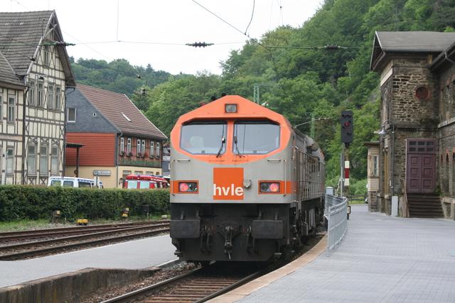 V330.2 Rübeland