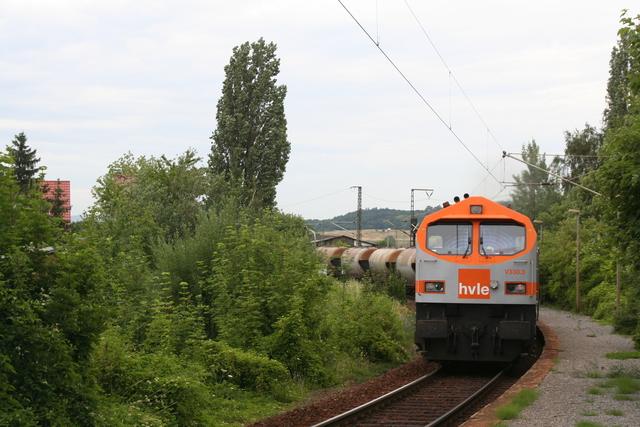 V330.3 Blankenburg Westend