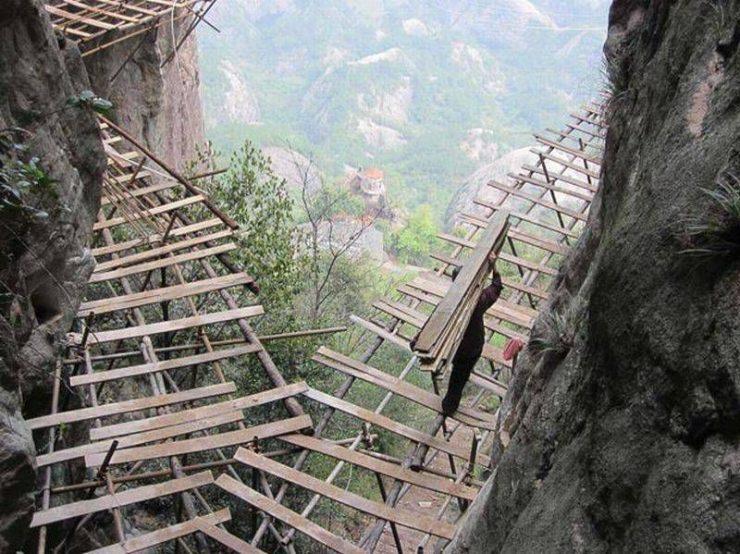 Chiny z przymrużeniem oka 27