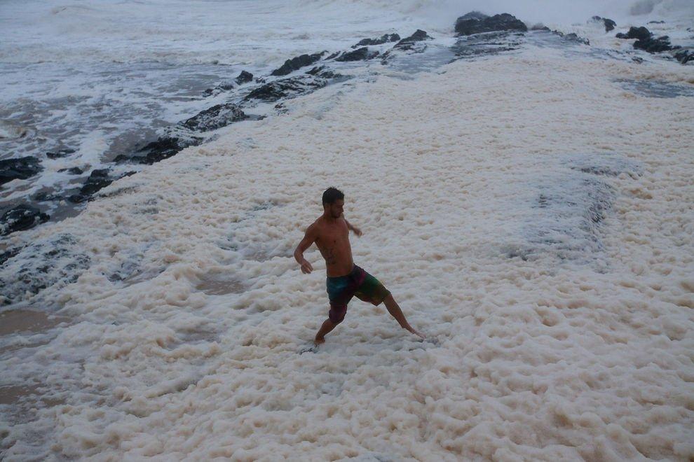 Piana morska 11