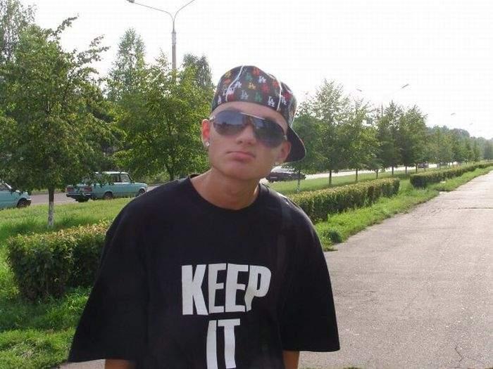 Wiggers z Rosji 81