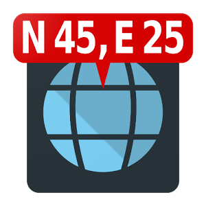 [Android] Mappa Coordinate Pro v4.0.1 Final .apk