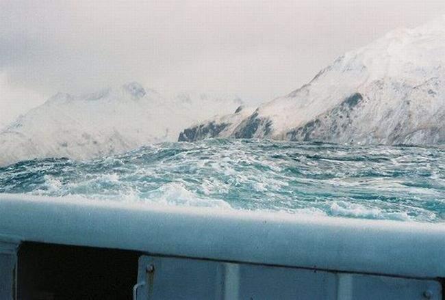 Gniew Oceanu 58