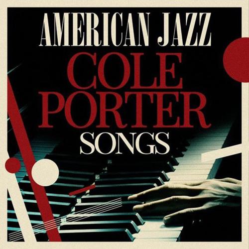 VA - American Jazz - Cole Porter Songs (2014)