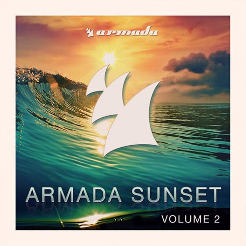 VA - Armada Sunset, Vol. 2 (Mixed Version) (2014)