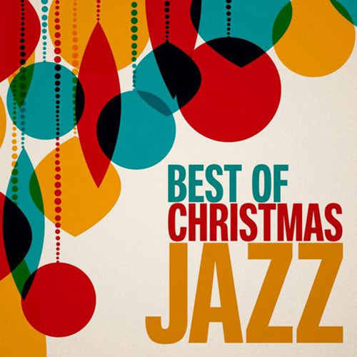 VA - Best of Christmas Jazz (2014)