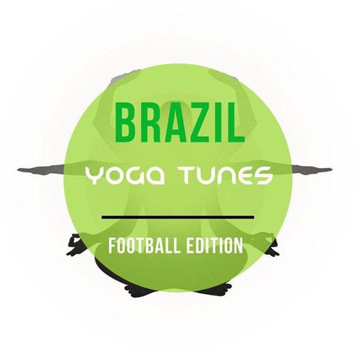 '??????? ????? ????' from the web at 'http://abload.de/img/va-brazilyogatunesvol9usca.jpg'