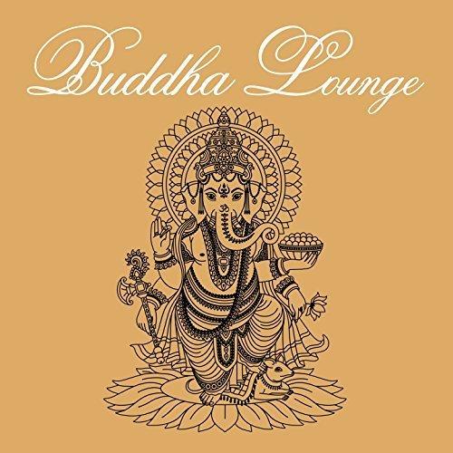 VA - Buddha Lounge (2014)