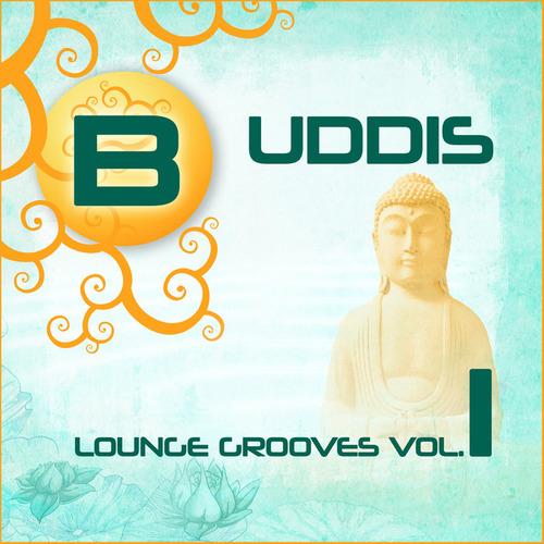 VA - Buddis Lounge Grooves, Vol. 1 (2014)
