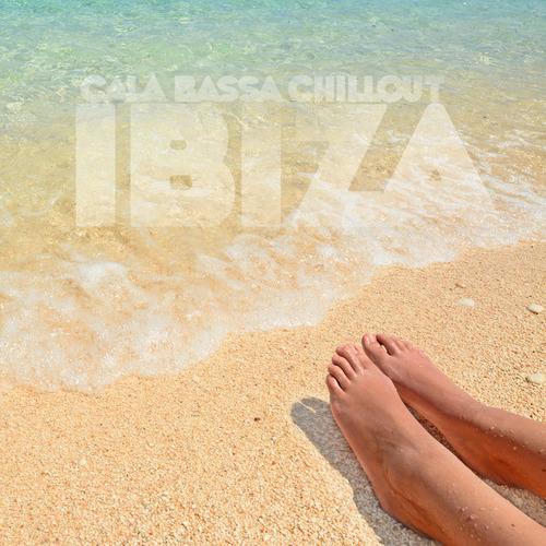 VA - Cala Bassa Chillout Ibiza (2014)