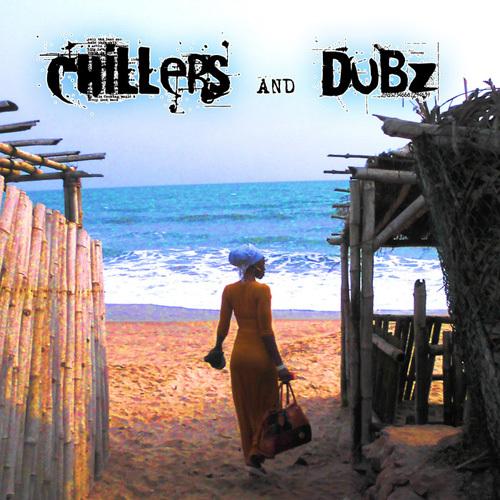 VA - Chillers & Dubz (2014)