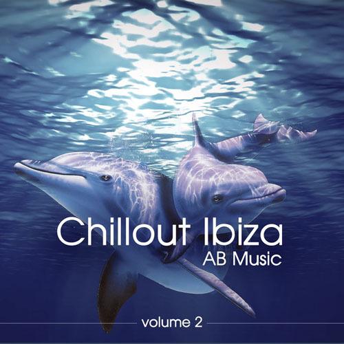 VA - Chillout Ibiza II (2013)