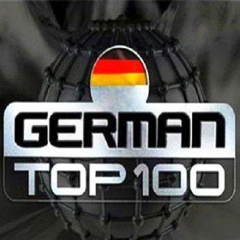 charts top 100 deutschland single aktuell download