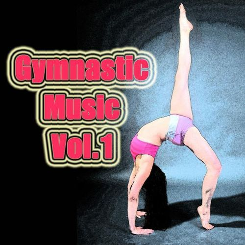 VA - Gymnastic Music, Vol. 1 (2014)