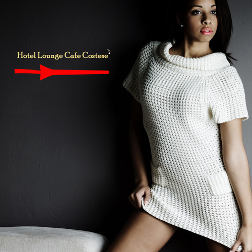 VA - Hotel Lounge Cafe Costese (2014)