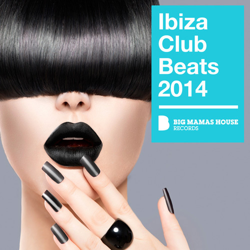 VA - Ibiza Club Beats 2014 (2014)