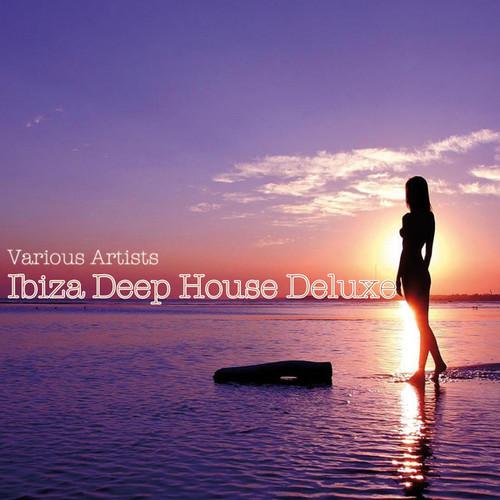 VA - Ibiza Deep House Deluxe (2014)